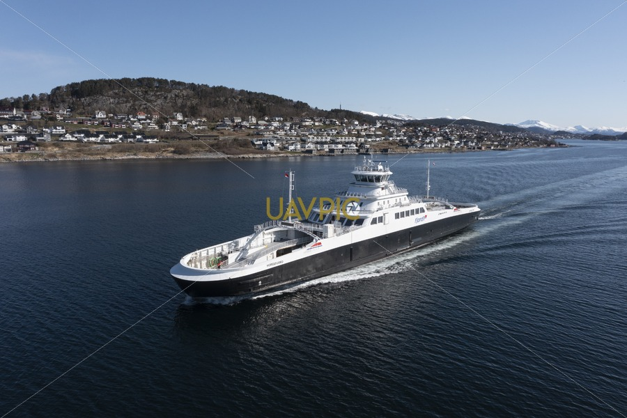Horgefjord 122.jpg - Uavpic