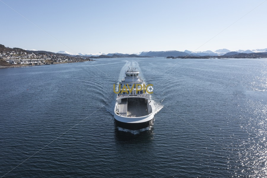 Horgefjord 124.jpg - Uavpic