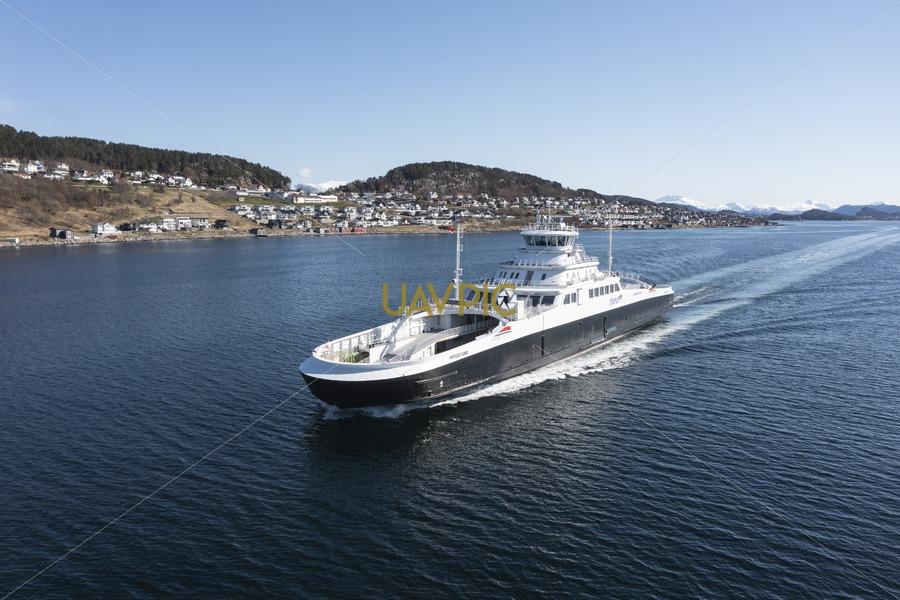 Horgefjord 127.jpg - Uavpic