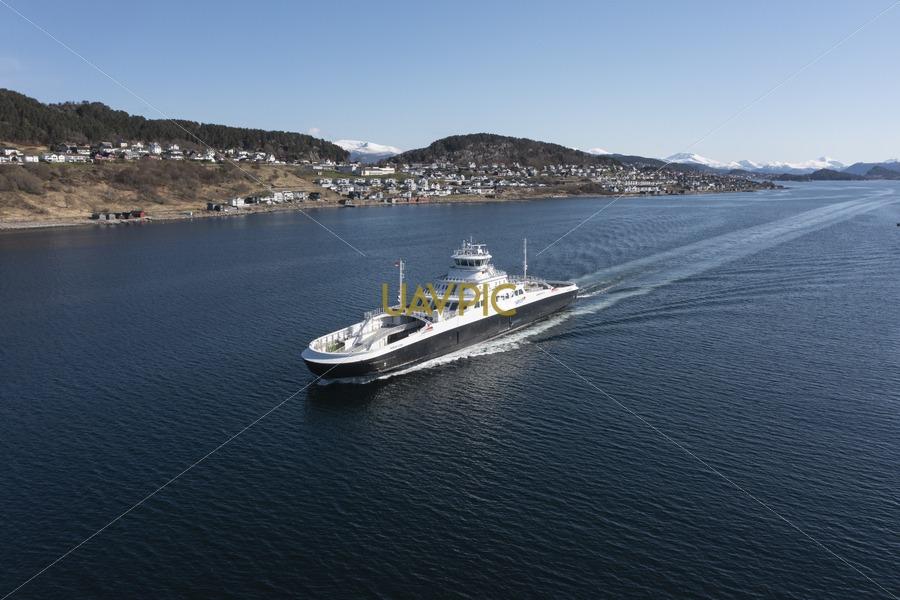 Horgefjord 129.jpg - Uavpic