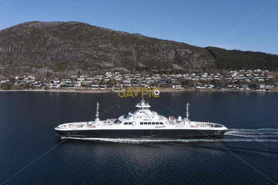 Horgefjord 132.jpg - Uavpic