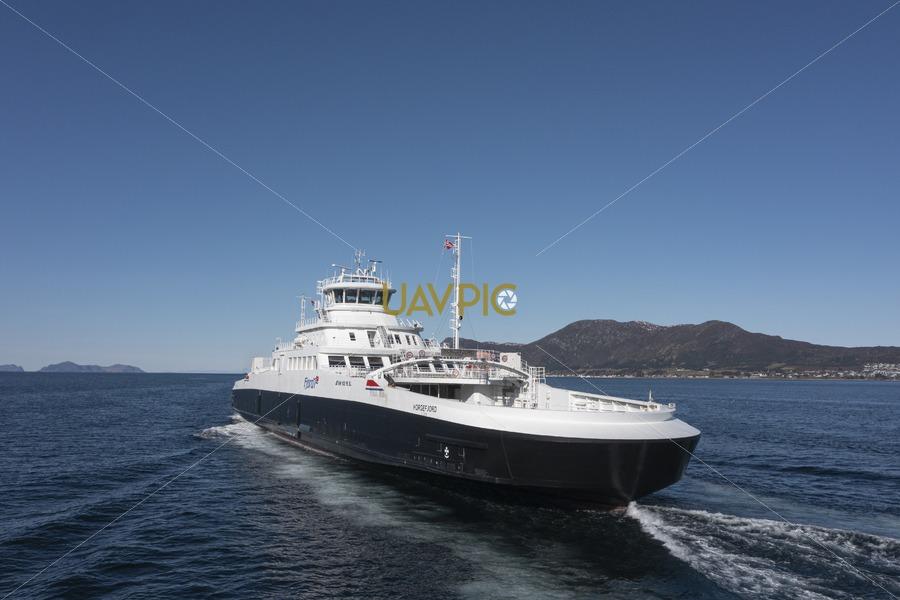 Horgefjord 141.jpg - Uavpic