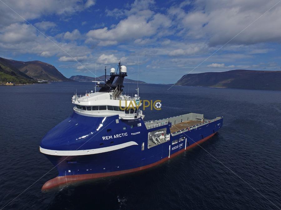 Rem Arctic 319.jpg - Uavpic