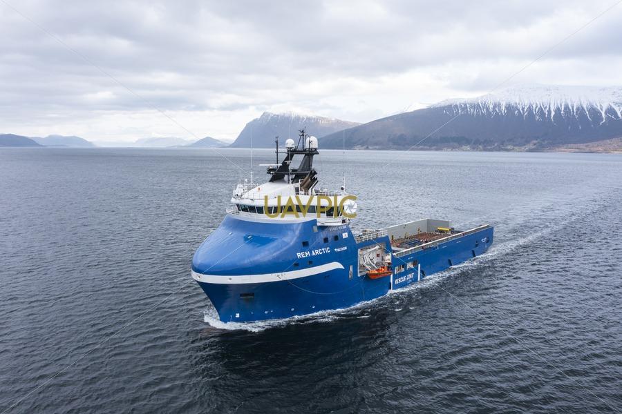 Rem Arctic 654.jpg - Uavpic