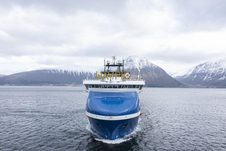 Rem Arctic 656.jpg - Uavpic