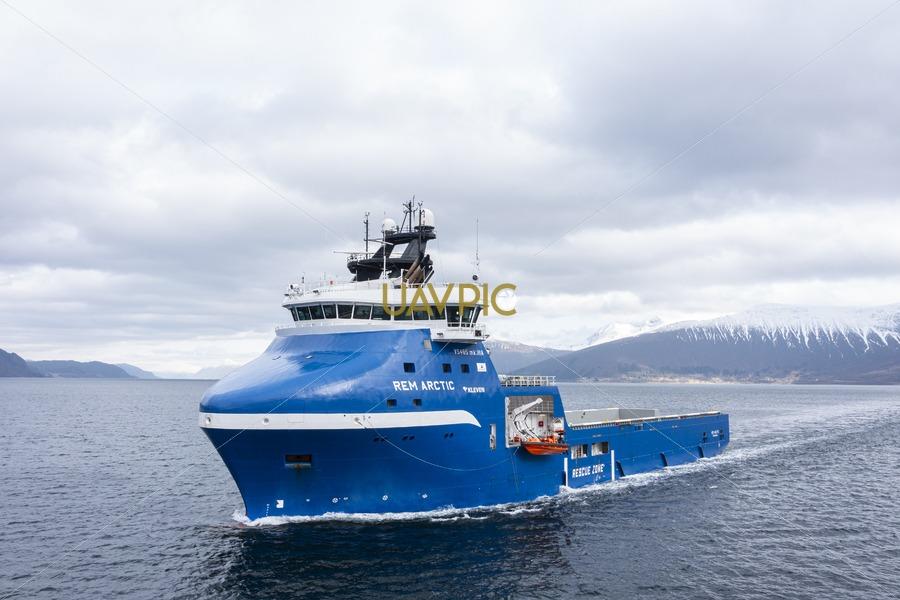 Rem Arctic 675.jpg - Uavpic