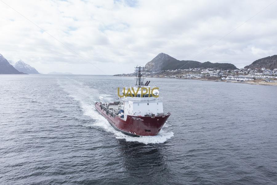 Smøla Viking 881.jpg - Uavpic