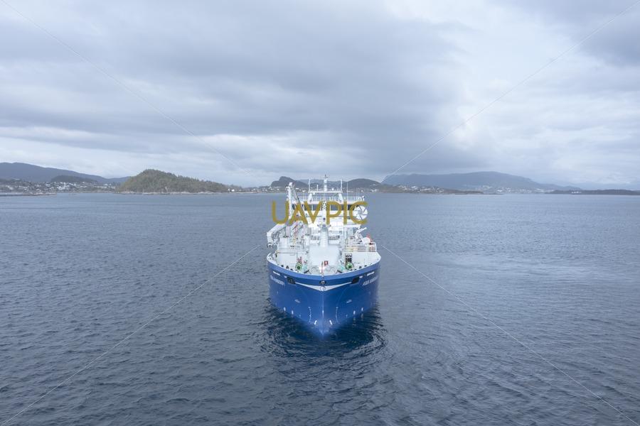 Aqua Homborøy 423.jpg - Uavpic