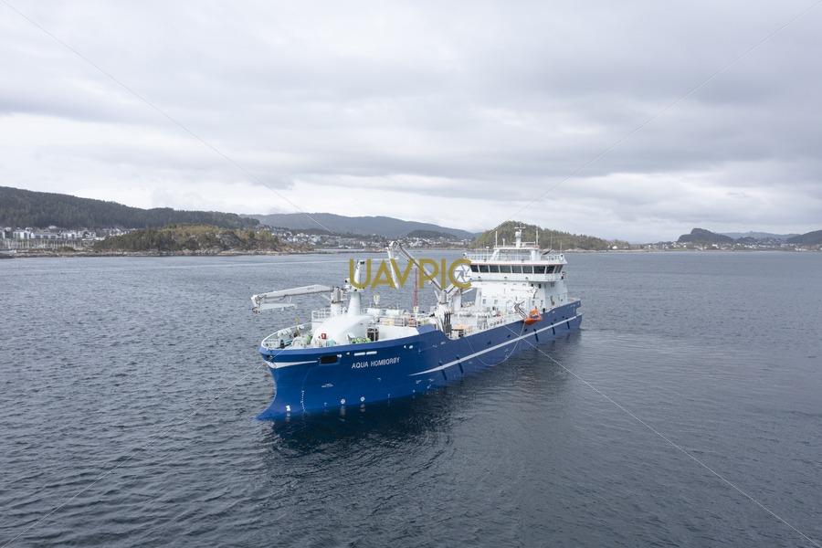 Aqua Homborøy 424.jpg - Uavpic