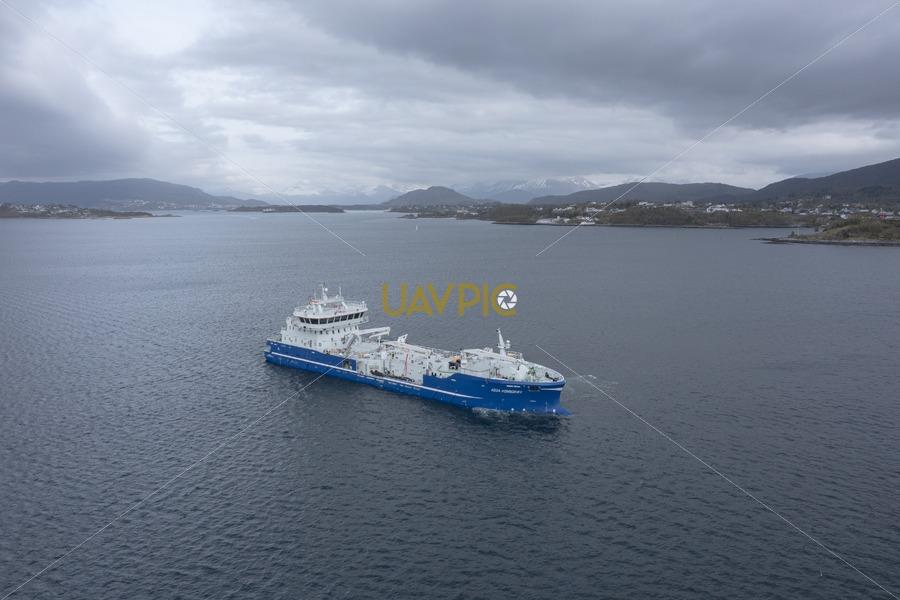 Aqua Homborøy 426.jpg - Uavpic