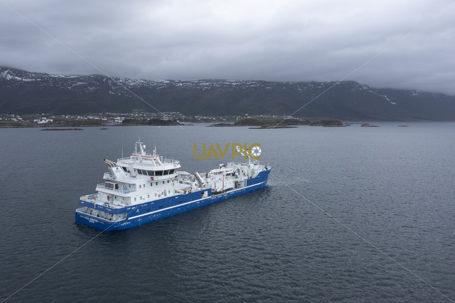 Aqua Homborøy 431.jpg - Uavpic