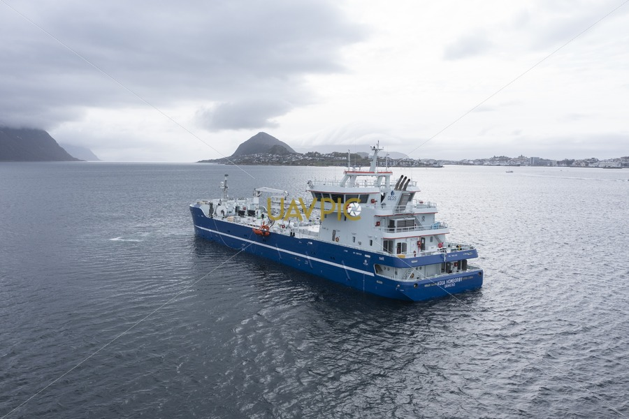 Aqua Homborøy 434.jpg - Uavpic