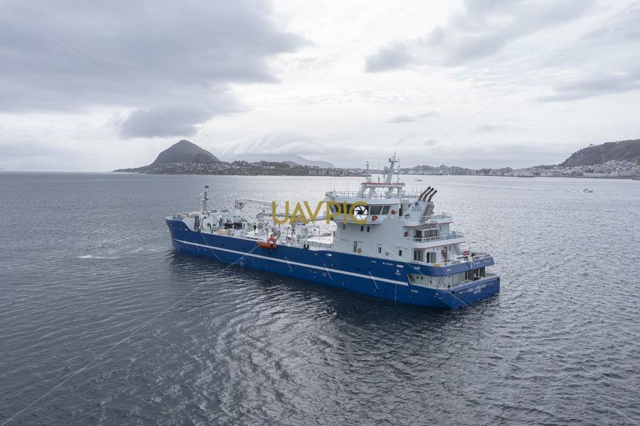 Aqua Homborøy 435.jpg - Uavpic