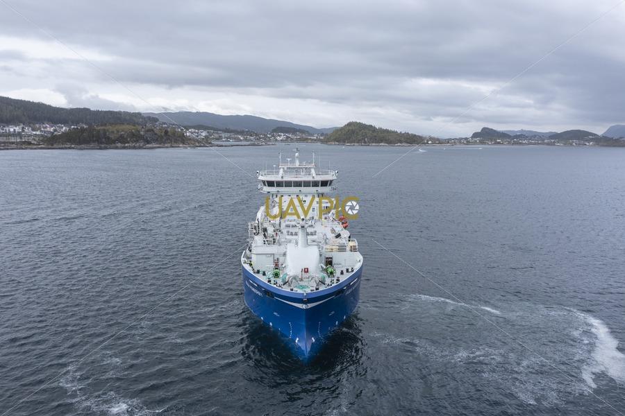 Aqua Homborøy 450.jpg - Uavpic