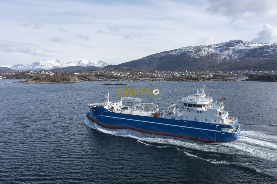 Aqua Homborøy 872.jpg - Uavpic