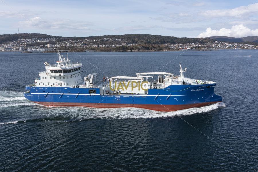 Aqua Homborøy 880.jpg - Uavpic