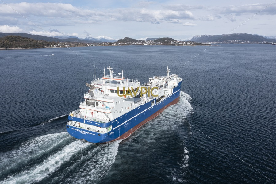 Aqua Homborøy 881.jpg - Uavpic