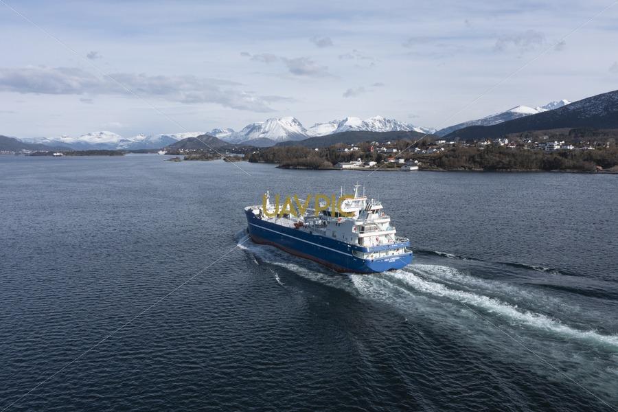 Aqua Homborøy 882.jpg - Uavpic