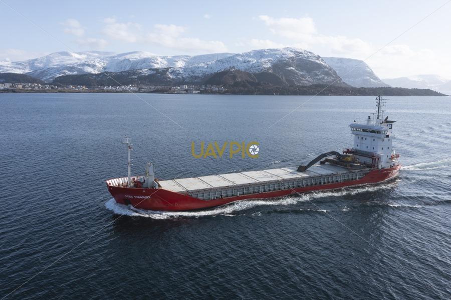 Feed Stavanger 240.jpg - Uavpic