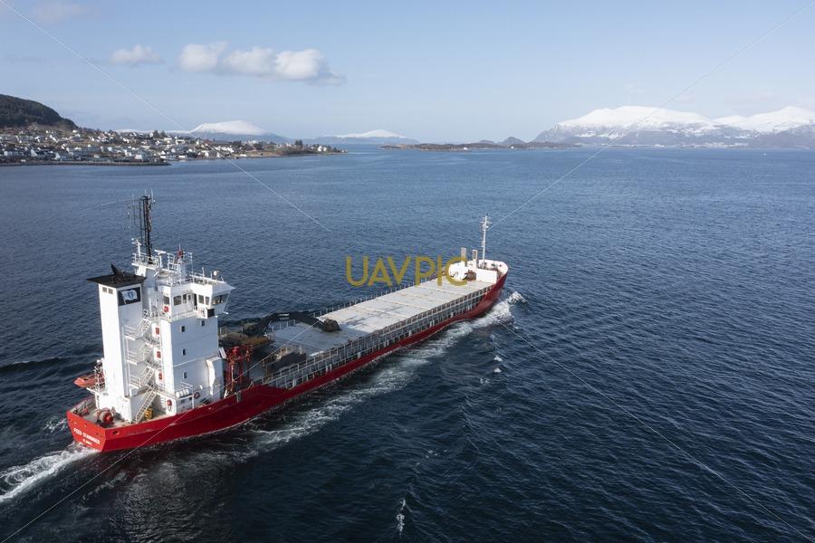 Feed Stavanger 254.jpg - Uavpic