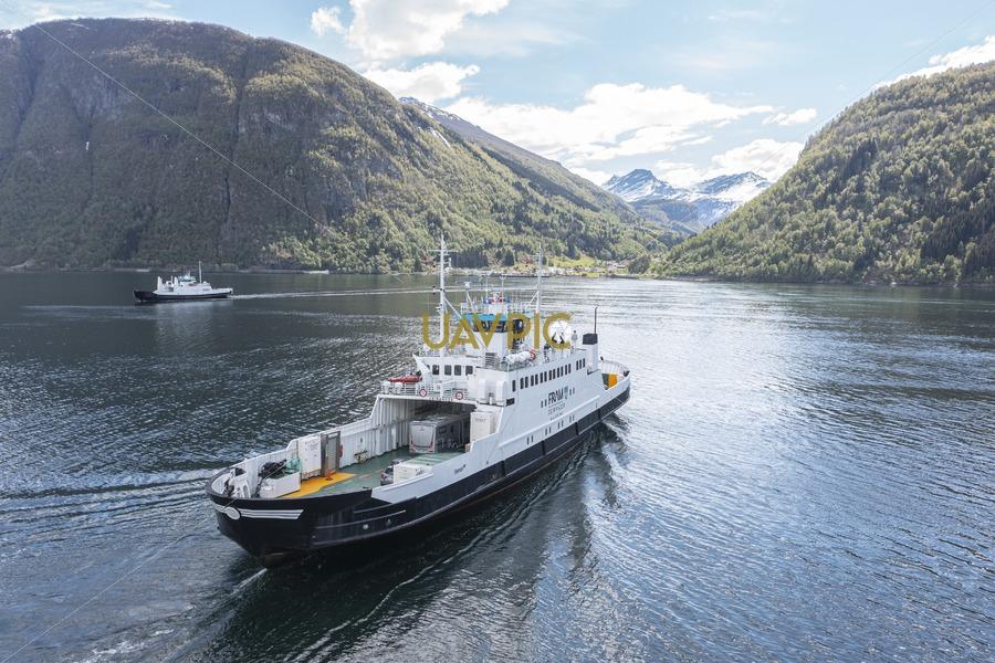 Geiranger og Sykkylvsfjord 164.jpg - Uavpic