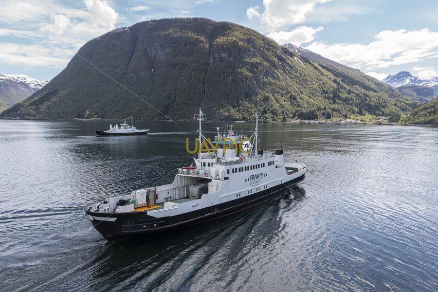 Geiranger og Sykkylvsfjord 165.jpg - Uavpic