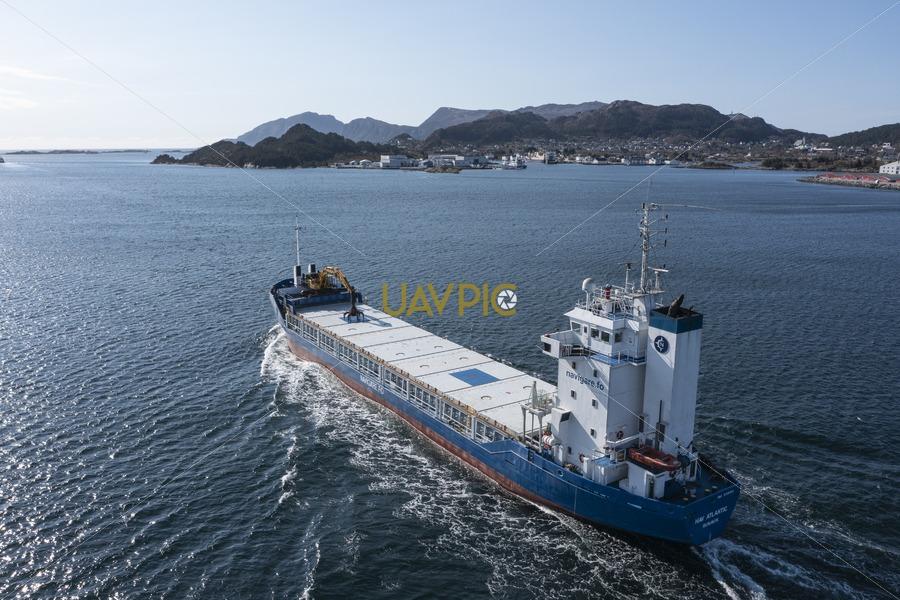 Hav Atlantic 590.jpg - Uavpic