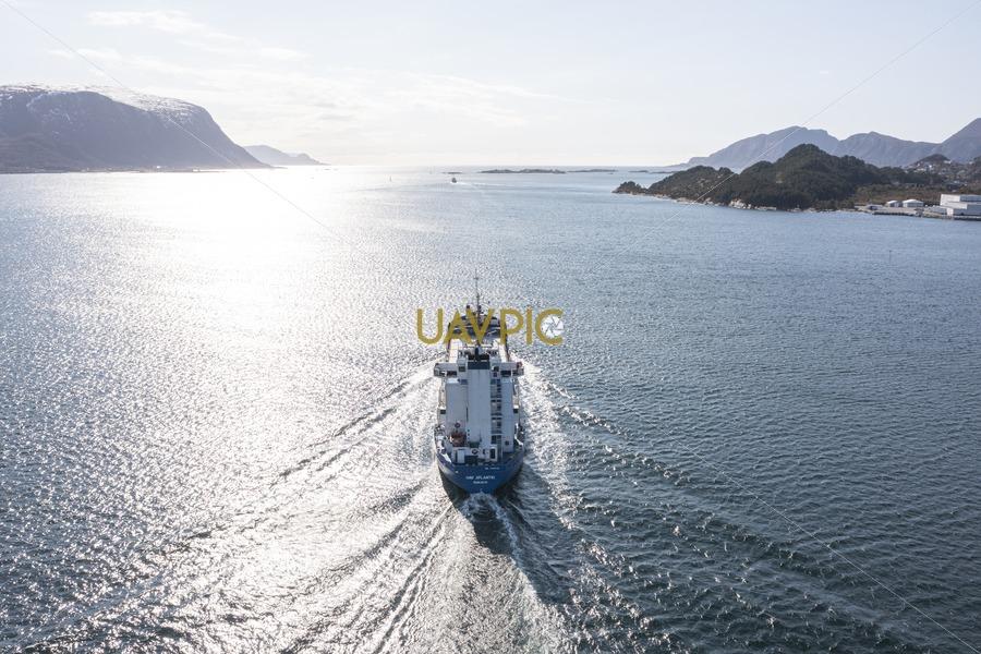 Hav Atlantic 593.jpg - Uavpic