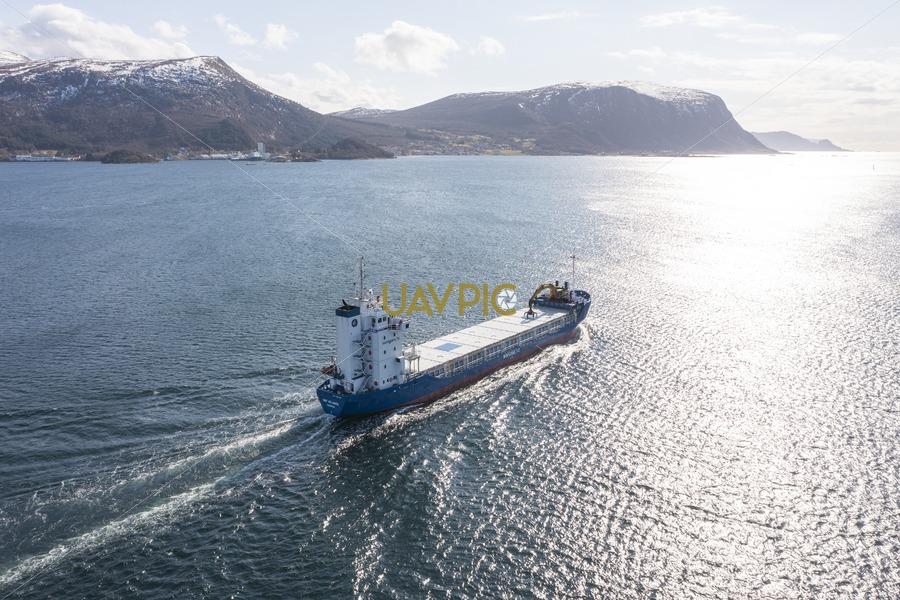 Hav Atlantic 594.jpg - Uavpic