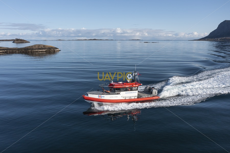 Kaptein E J Nygård 504.jpg - Uavpic