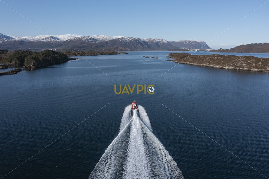 Kaptein E J Nygård 540.jpg - Uavpic