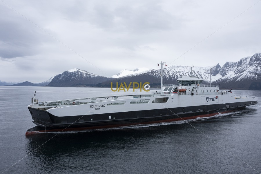 Moldefjord 366.jpg - Uavpic