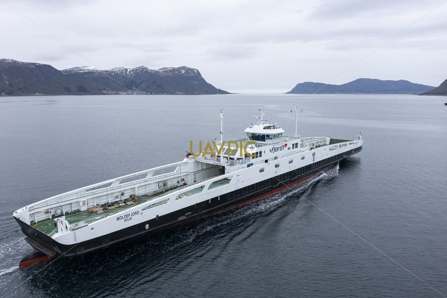Moldefjord 372.jpg - Uavpic