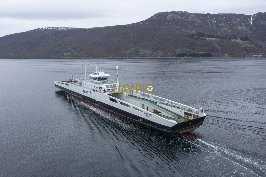 Moldefjord 374.jpg - Uavpic