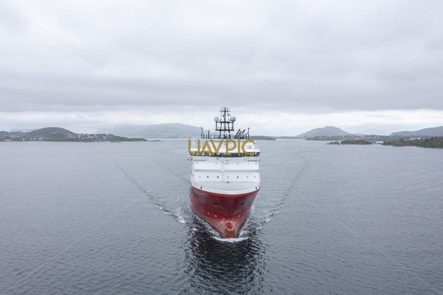 Standard Viking 774.jpg - Uavpic