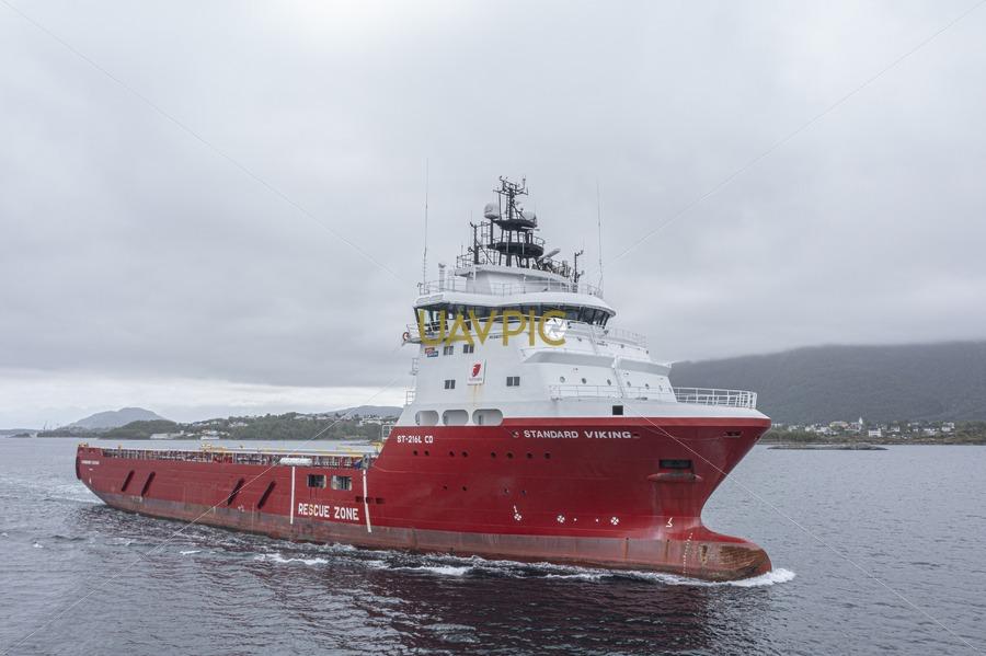 Standard Viking 786.jpg - Uavpic