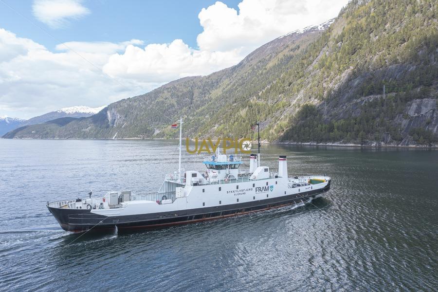 Sykkylvsfjord 175.jpg - Uavpic