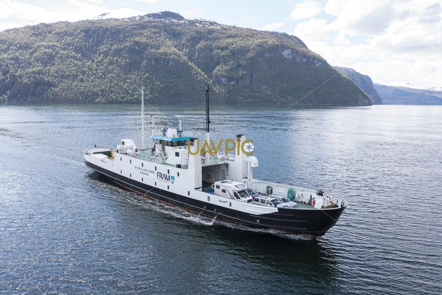Sykkylvsfjord 176.jpg - Uavpic