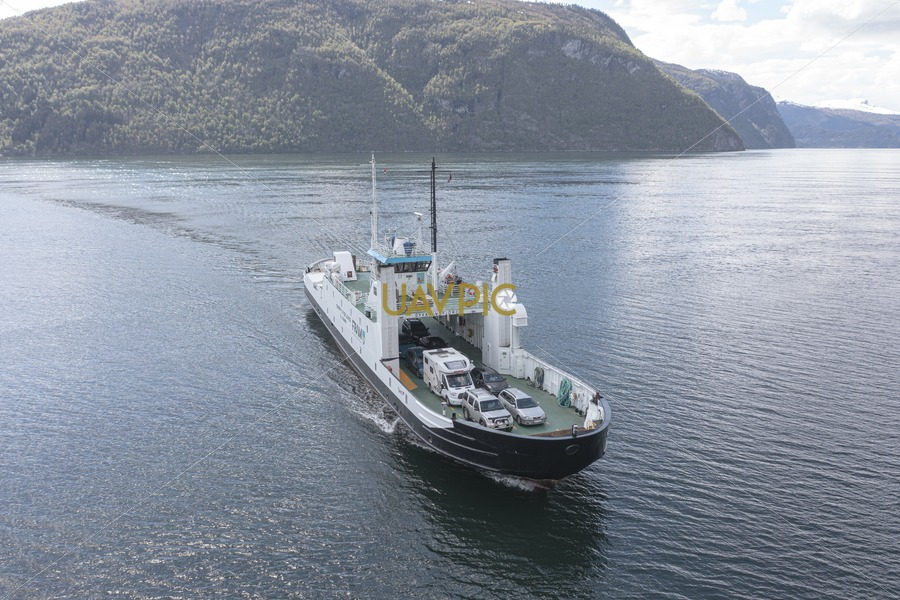 Sykkylvsfjord 180.jpg - Uavpic