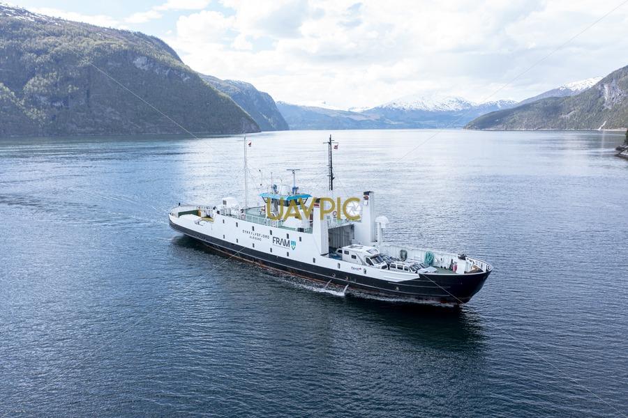 Sykkylvsfjord 181.jpg - Uavpic