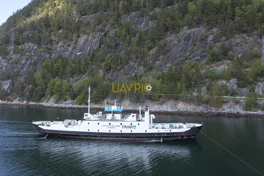 Sykkylvsfjord 183.jpg - Uavpic