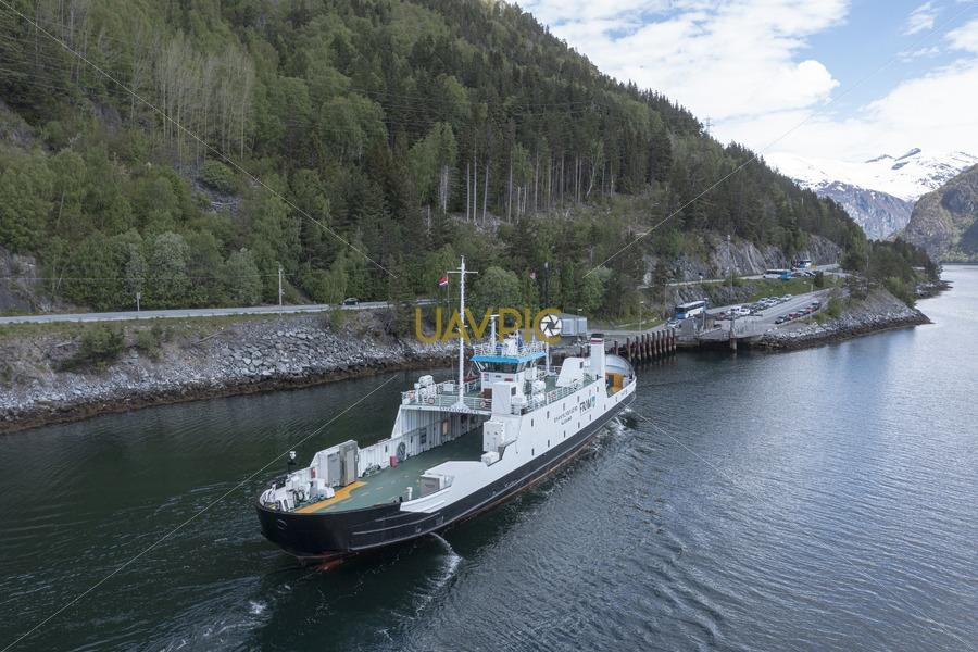 Sykkylvsfjord 187.jpg - Uavpic