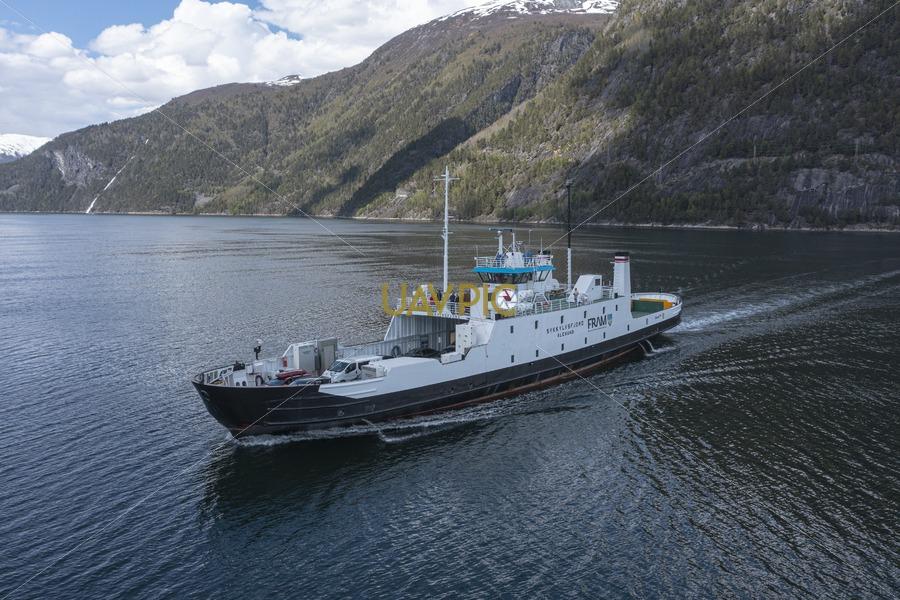 Sykkylvsfjord 208.jpg - Uavpic
