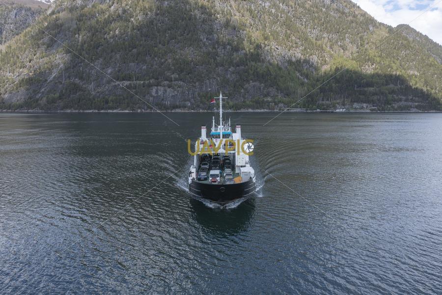 Sykkylvsfjord 209.jpg - Uavpic