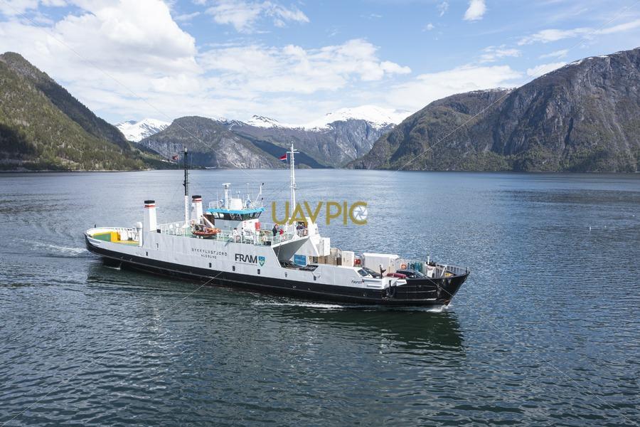Sykkylvsfjord 213.jpg - Uavpic