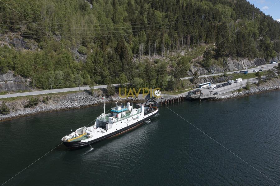 Sykkylvsfjord 374.jpg - Uavpic