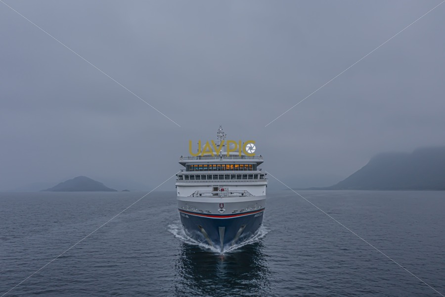 Hanseatic Spirit 201.jpg - Uavpic