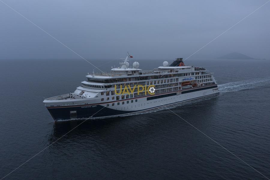 Hanseatic Spirit 215.jpg - Uavpic