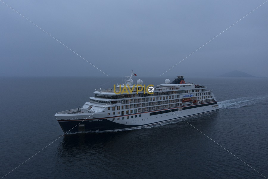 Hanseatic Spirit 217.jpg - Uavpic