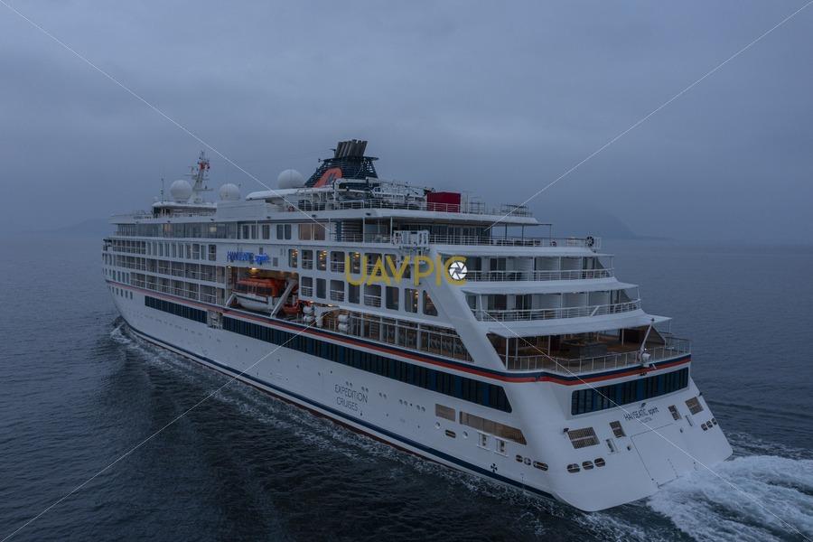 Hanseatic Spirit 222.jpg - Uavpic